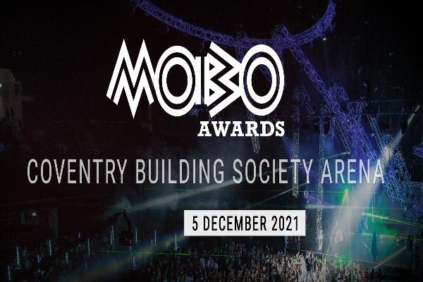 Alexander McCall Smith in session with Fiona Lindsay