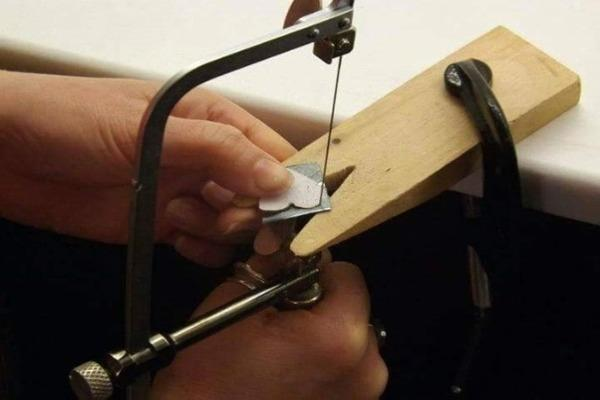 Sensory Stories & Rhymes – Christmas Story Special