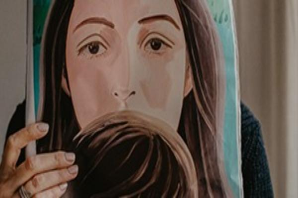 Youth Acting Classes: 7-12 years – Spring 2022