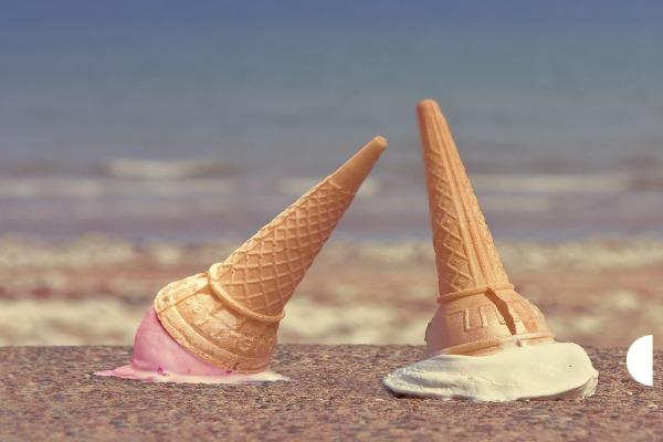 Adult Acting Classes – Summer 2022