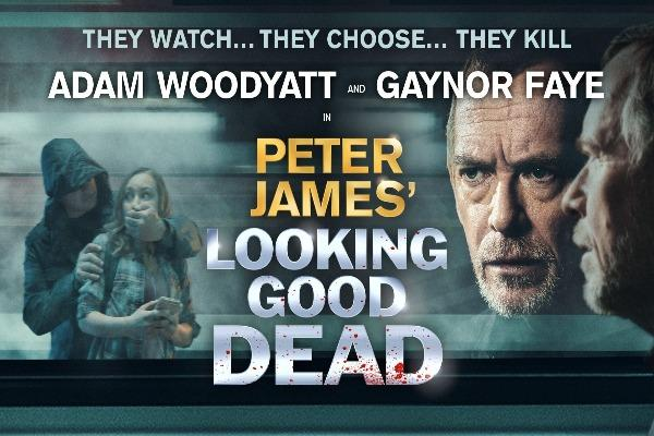 Youth Acting Classes: 13-17 years – Summer 2022