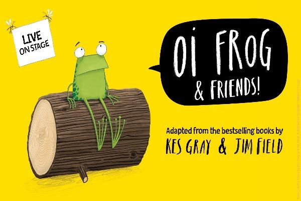 The Great Middlemarch Mystery