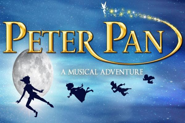 Tangerine Dream at Coventry Cathedral